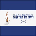 Pourquoi l\'or flambe t\'il ?