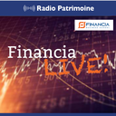 Financia Live ! A la découverte d\'All Invest